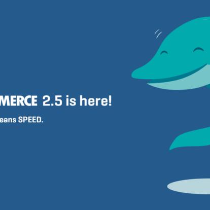 ecommerce website melbourne